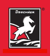 Deschner Corporation